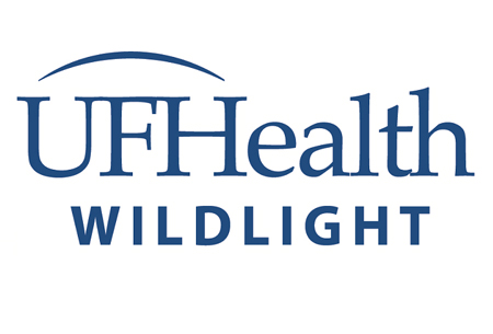 UF Health Wildlight